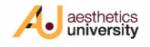 AE-University-165x52